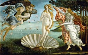 birth_of_venus_300px