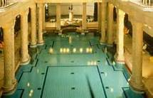 http://www.explore-italian-culture.com/ancient-roman-baths.html#axzz2JhJiySWb