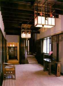 Mackintosh_Charles_Rennie-The_Hill_House_-_interior_hall-c.1903-m