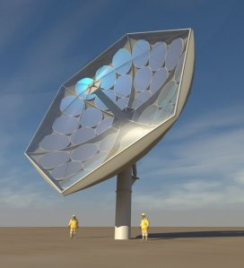 IBM-solar-concentrator-01.jpg.492x0_q85_crop-smart