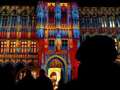 03-light-displays-brussels_41286_600x450